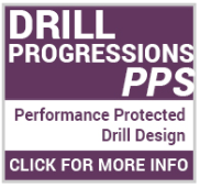 Drill PPS